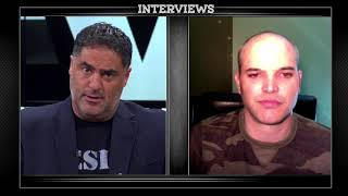Matt Taibbi on The Young Turks with Cenk Uygur