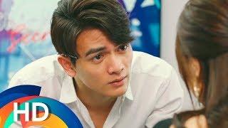 Gái già lắm chiêu 2 (2018) - Trailer chính thức - Ninh Dương Lan Ngọc, Lê Xuân Tiền