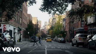 Owl City - New York City