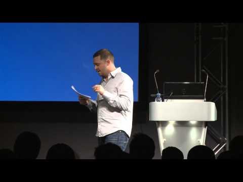 Eurogamer Expo 2012: Rome 2 Total War Developer Session
