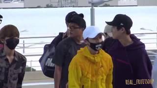 [ChanBaek] Heaven - Một chút Shimkoong cho đời thêm đẹp