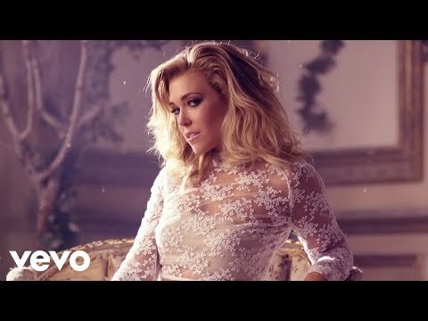 Rachel Platten - Stand By You (Official Video)