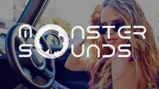 Cuzzins - Good Life (Michi Remix) [Free]