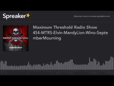 454-MTRS-Elvin-MandyLion-Wino-SeptemberMourning