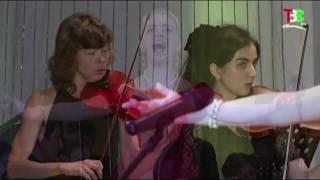 Irina Loy - W.A.Mozart - Exultate, jubilate. Alleluja
