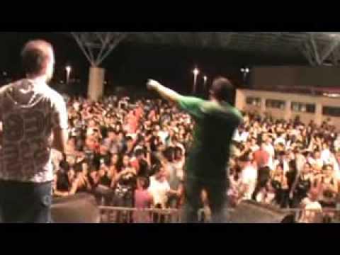Baixar Technomelody Gospel (Basta acreditar) - Tribo do Funk (projeto D'Jeovah) Em Palmas