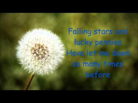 Dandelion (Album Version)