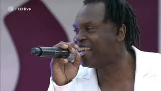 Dr Alban It's My Life (1992)