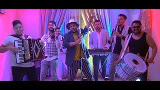 Cristi Mega - Viata mea e in mana ta (Official Video Cover) NEW ♫