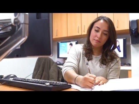 Montefiore Psychiatry Resident: Sonal