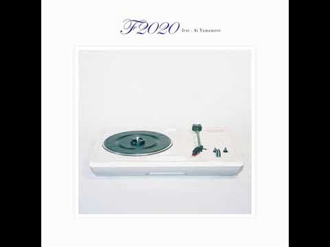 [Special Favorite Music feat. Ai Yamamoto]  F2020 - Avenue Beat (cover)