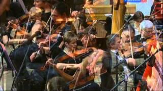 Алексей Рыбников – Живая музыка экрана