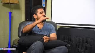 """"""" I'm not a great actor"""" Thimiru Pudicha Vijay Antony opens up!"""