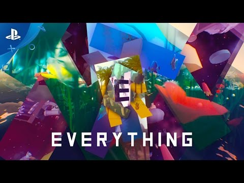 EVERYTHING Video Screenshot 1