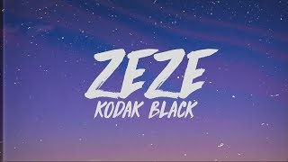 kodak-black-travis-scott-offset-zeze-lyrics.jpg