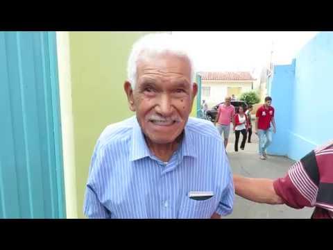 Eleitores de Marília e região vão às urnas neste domingo