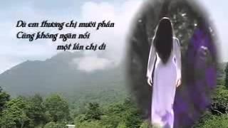 Ngâm thơ: Lỡ bước sang ngang - Thơ Nguyễn Bính
