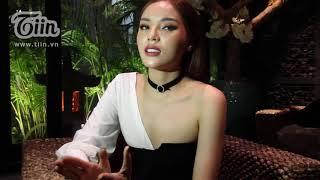 Clip: Ngày Tết của Hoa hậu Kỳ Duyên có gì đặc biệt?