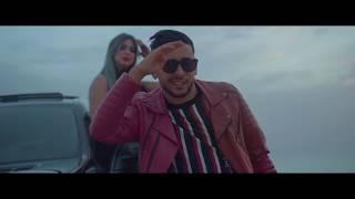 AYOUB AFRICANO - TBEDELT  (Exclusive Music Video) |  أيوب أفريكانو - تبدلت