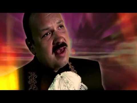 Pepe Aguilar Maldito Video Oficial 2012