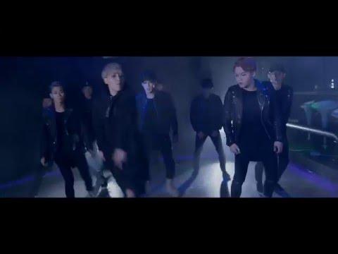 하이엔드(HIGHEND) - 오토매틱(Automatic) MV