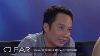 Vietnam Idol 2013 - Mercy - Lê Trung Thành - Vòng Thử giọng Hà Nội
