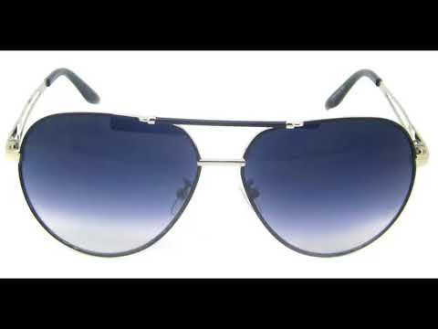 Photochromic sunglasses are the in-thing now and are increasingly becoming popular