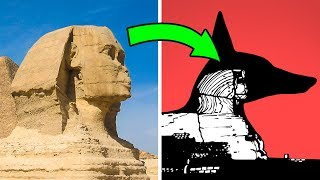 11 Mysteries of Famous Icons Most People Don't Know About