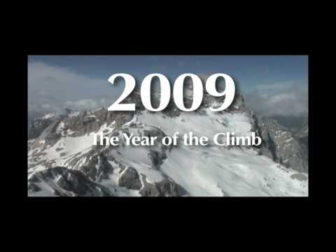 UFCW 8 - Year of the Climb (HD)