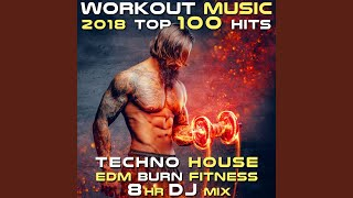 more-than-you-know-pt-14-122-bpm-techno-fitness-music-top-hits-dj-mix.jpg