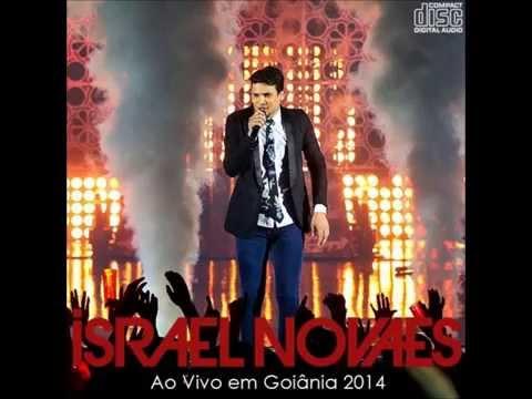 Baixar 04 - Comigo é Assim, Lapada Lapada - Ao Vivo em Goiânia 2014