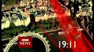 BBC News Theme | Opening Titles Intro