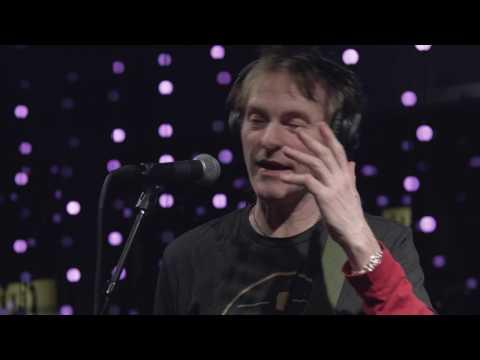 Bash & Pop - Full Performance (Live on KEXP)