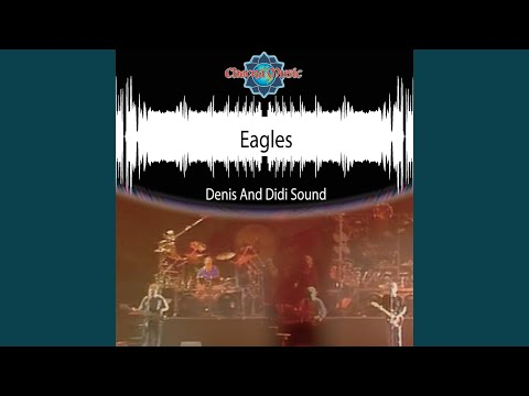 The Greeks Don't Want No Freaks (Eagles 2013 Remaster)