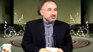 Mustafa İslamoğlu - Hızır İnancı