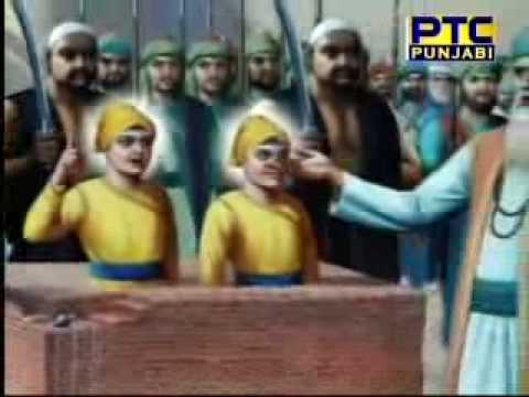 Kalgidhar Dasmesh Pita Jeha - Devotional Song by Vikram Singh Sahney