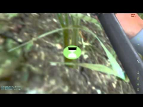 Baixar ARMA 2 | DayZ Mod | MATANDO GERAL EM ELETRO #4