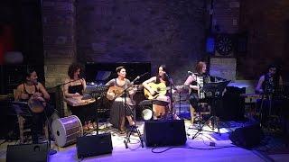 Smyrna Orchestra - Smyrna orchestra live @ Athens