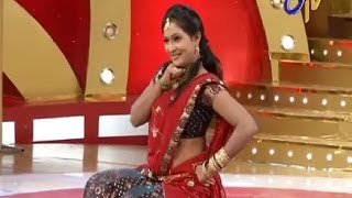 telugu-serials-video-27776-Star Mahila Game show Telecasted on  : 21/04/2014