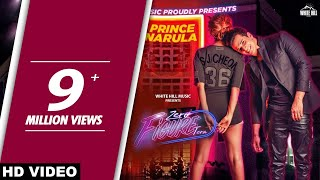 Zero Figure Tera – Prince Narula Video HD
