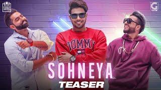 Sohneya – Teaser – Guri – Parmish Verma