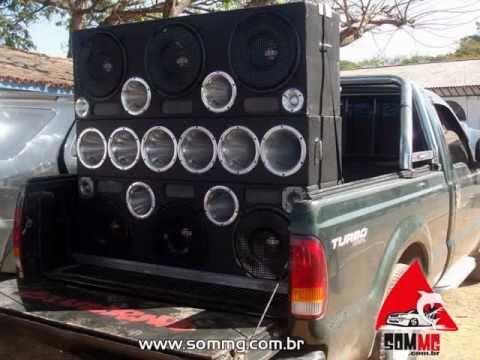 Baixar MC KELL - PAPUM ( DJ ADRIANO )