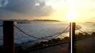 モルディブの海10
