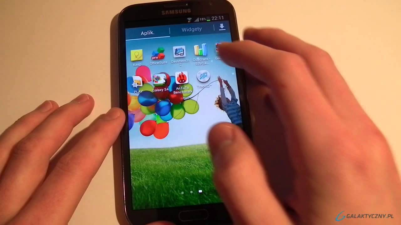 Samsung Galaxy S4 Wallpapers - live Wallpapers - YouTube |Samsung Galaxy S4 Live Wallpaper