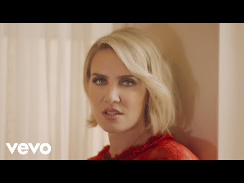 Claire Richards - Shame On You