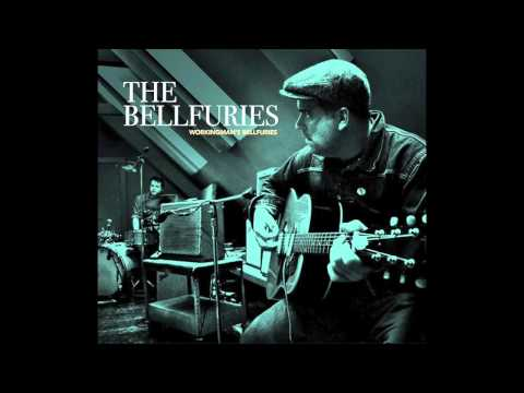 The Bellfuries -
