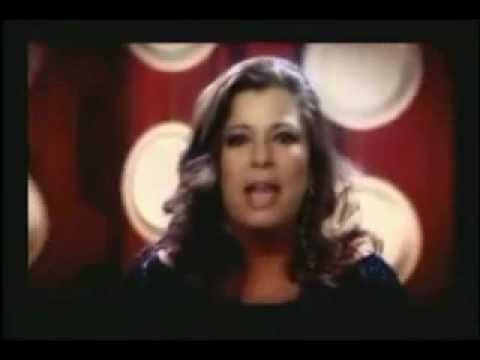 La Sonora de Margarita - Si tienes otro amor.mp4