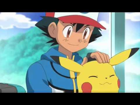 Pokemon Kinox