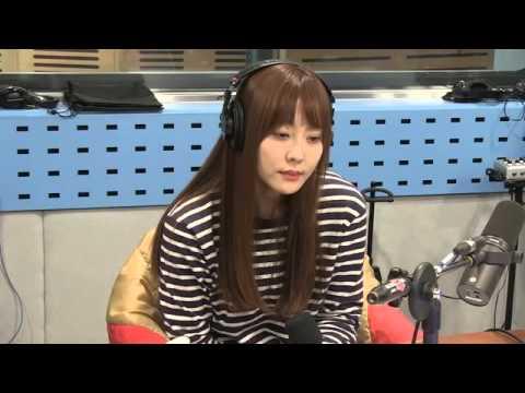 [SBS]아름다운이아침김창완입니다,미움(원곡:에피톤 프로젝트), 다나 라이브