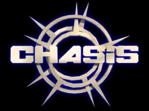 Chasis - Spaghetti Surfers -- Misirlou  (Radio Edit)